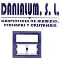 Danialum